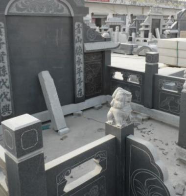安徽铜陵图片/安徽铜陵样板图 (1)
