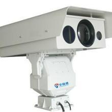 供应可见光热成像激光多光谱夜视摄像机