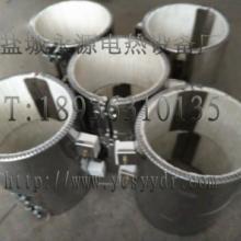 供应厂家供货陶瓷加热圈产品销售处电话批发