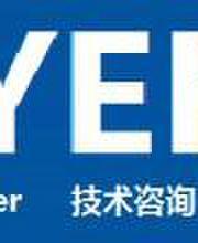 http://file0.youboy.com/e/2015/1/17/89/947088.jpg