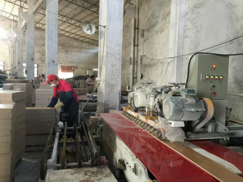 供应陶瓷单边加工