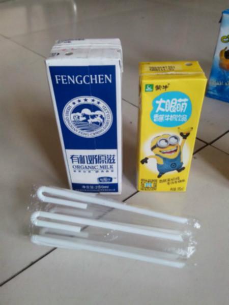 供应深圳无菌砖纸盒包装机灌装机无菌砖纸盒包装机灌装机果汁牛奶专用机