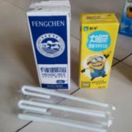 供应西安酸酸乳纸盒砖型包装机,自动酸酸乳纸盒砖型包装机陕西直销