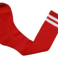 供应成人足球袜男袜运动棉袜全棉男士袜子纯棉运动袜子长筒夏季薄款批发