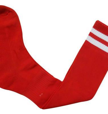 成人足球袜男袜运动棉袜图片/成人足球袜男袜运动棉袜样板图 (1)