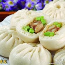供应北京早餐包子店营养粥加中餐