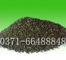 供应上海明阳牌二氧化锰锰砂滤料
