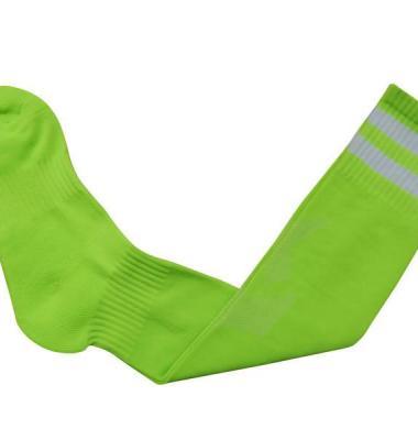 成人足球袜男袜运动棉袜图片/成人足球袜男袜运动棉袜样板图 (2)