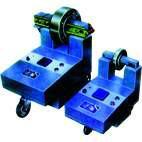 供应SM20K-5型轴承自控加热器