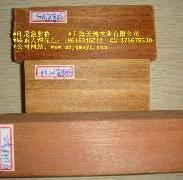 山东防腐木生产价格图片
