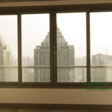 供应推拉窗,长沙推拉窗价格,长沙推拉窗报价,长沙阳台推拉窗