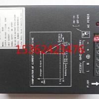 供应用于发电机组的蓄电池充电机BC6A