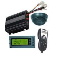 供应东莞GPS定位 GPS监控调度管理系统