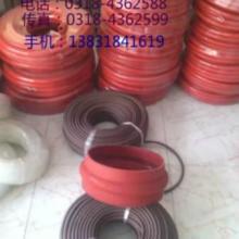 供应硅胶管-硅胶软管