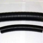 pe波纹管塑料管AD10图片