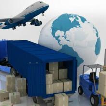 供应新疆至塔什干比什凯克阿克套运输公司