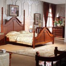 供应实木欧式家具