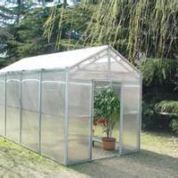供应 内蒙庭院温室