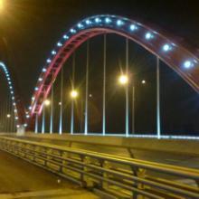 供应柳州亮化照明工程,承接柳州城市亮化照明工程,LED景观亮化设计,灯光照明工程批发