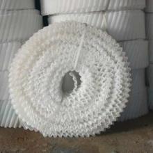 供应陕西高温冷却塔填料公司,圆塔填料,填料厂家