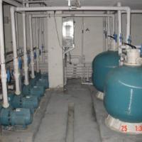 供应游泳池专用过滤器S700沙罐厂家,游泳池专用过滤器S700沙罐厂家报价