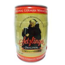 供应老修士白啤酒(大罐)老修士白啤酒啤酒进口啤酒