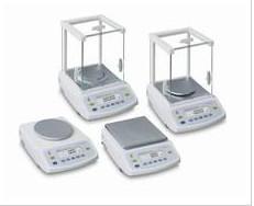 赛多利斯天平BSA223S-cw|陕西赛多利斯天平供应商