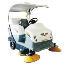供应扫地机/优尼斯SHJ1850扫地机/扫地机厂家/扫地机价格扫地机专业供应商