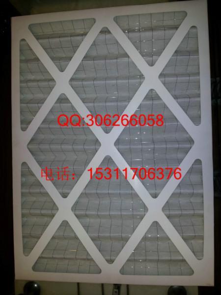 供应艾默生PEX空调过滤网 1020 1030过滤网 790X790