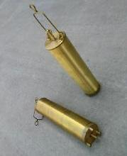 供应防爆底部采样器价格-防爆底部采样器厂家-防爆底部采样器材质