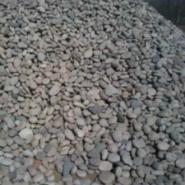 灵寿8-12cm水处理鹅卵石批发图片