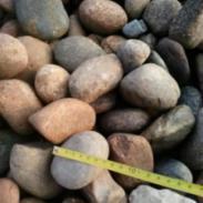 石家庄5到8公分变压器鹅卵石图片