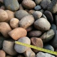 衡水5到8公分变压器鹅卵石图片