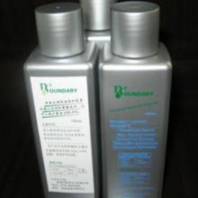 供应倍力燃油添加剂 中山倍力燃油添加剂供应商、倍力燃油添加剂不含硫的润滑剂;倍力燃油添加剂的型号:GEN49D
