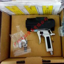供应日本高柳TRINC静电除尘枪LAS-20GL(正品保证)批发