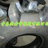 供应水田轮胎600-8