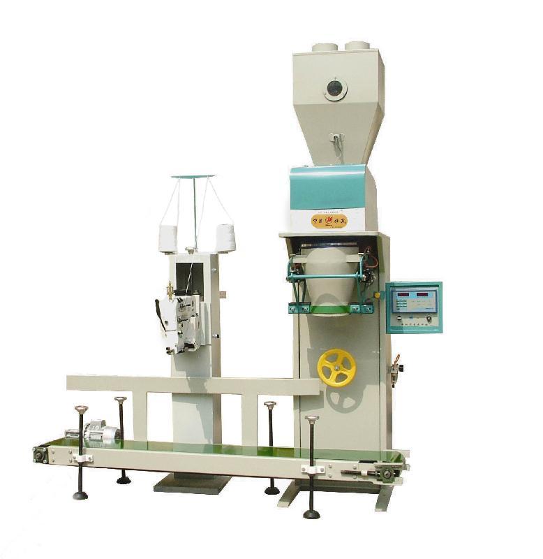 化肥颗粒包装设备,化肥包装设备,化肥颗粒包装设备,化肥包装设