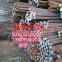 广东合结钢Q345B圆钢16Mn圆钢图片