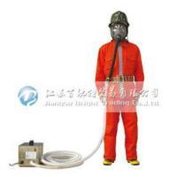 供应电动送风长管呼吸器 电动送风呼吸器