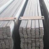 供应链条专用扁钢