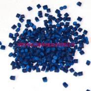 PVC色母粒图片