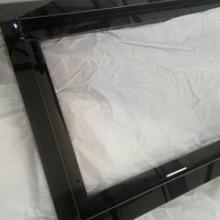供应云南文山不锈钢画框价格/欧式不锈钢相框厂家订做图片