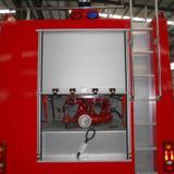 供应特级和钢质防火卷帘门,消防设备,消防卷帘门价格,厂家,批发,价格
