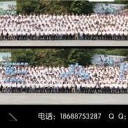 深圳企业年会周年庆典拍摄图片