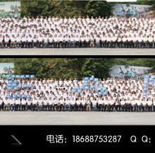 供应深圳专业摄影摄像服务信息批发