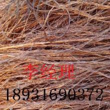 供应忻州废电缆回收价格忻州废电缆回收忻州废电缆回收公司