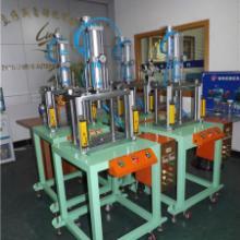 供应增压机、压合机、气液增压冲床、气液压床批发