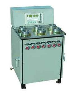 水泥胶砂耐磨试验机图片/水泥胶砂耐磨试验机样板图 (3)