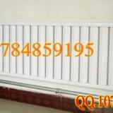 供应钢制家用暖气片7025家用采暖暖气片