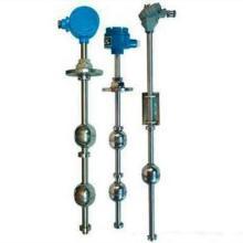 干簧式浮球液位控制器ZHOT-G-干簧式浮球液位厂家批发